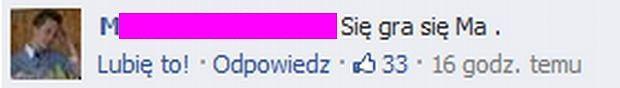 Screen Facebook.com