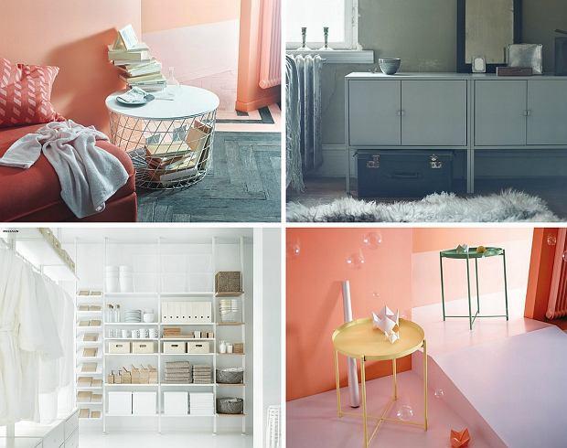 Nowy katalog IKEA 2017