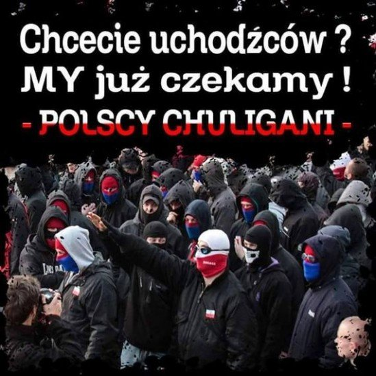 facebook.com/Wszechpolacy