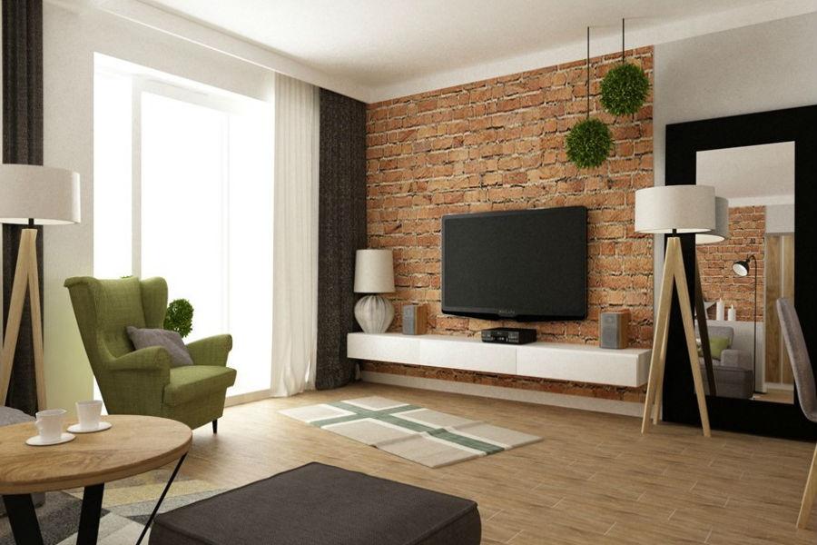 dodatki, meble, mieszkanie, wnętrza, aranżacja mieszkania
