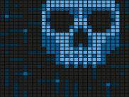 cyberwojna