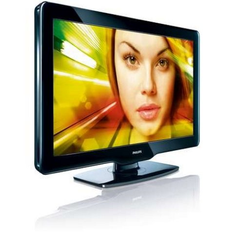 Telewizor LCD Philips 32 PFL 3605 H