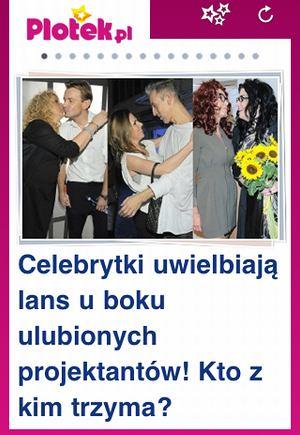m.plotek.pl
