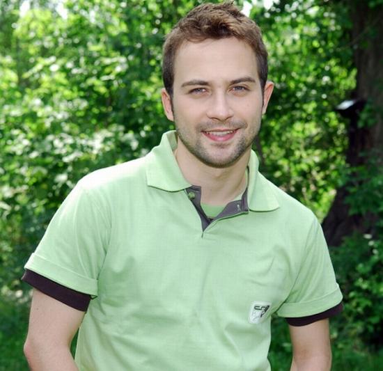 Marcin Hycnar