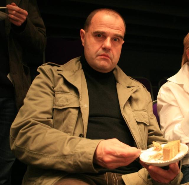 Cezary Żak/AG