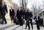 https://bi.gazeta.pl/im/4/7256/z7256484N,16-listopada-2007-roku-dzialanie-rozpoczal-rzad-Donalda.jpg