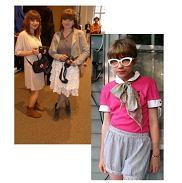 Fot. tavi-thenewgirlintown.blogspot.com/ mat prasowe