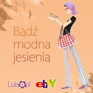 Bądź modna jesienią