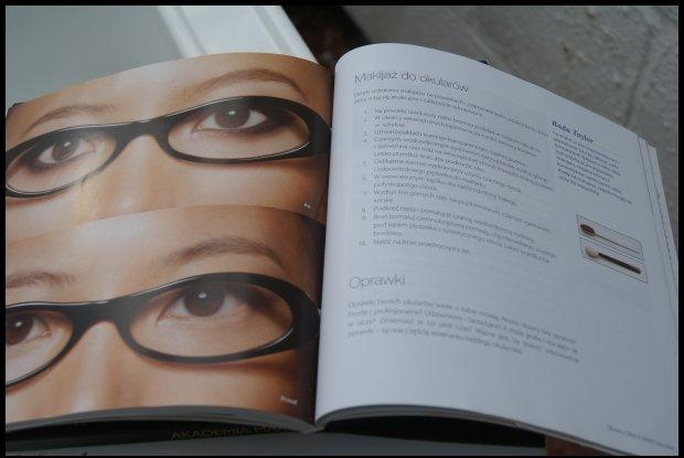 Książka, po której spodziewałam się wiele, ma w gruncie rzeczy niewiele do zaoferowania / fot. Marta Lewin