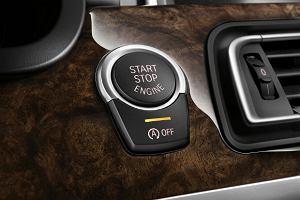 Co nas denerwuje w nowych samochodach?