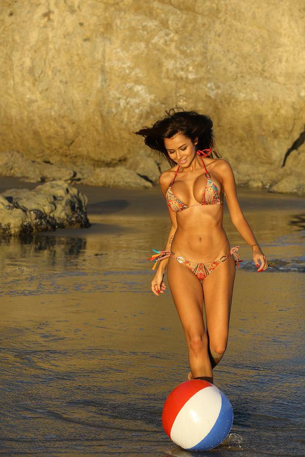 Natalia Siwiec, ciało, bikini, seksowne zdjęcia, seksowna, biust, tyłek, piersi