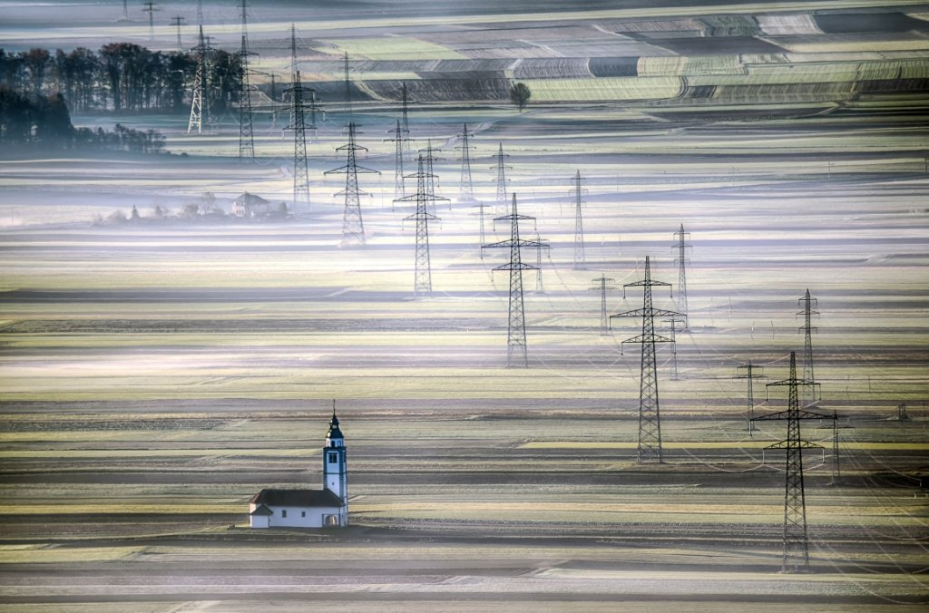 (fot. Andrej Tarfila/Sony World Photography Awards)