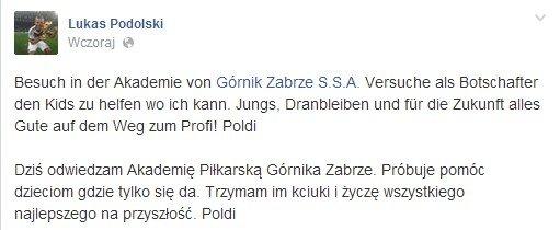 Polski Poldiego