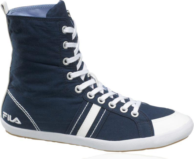 buty, do szkoły, jesień 2012, tenisówki, trampki
