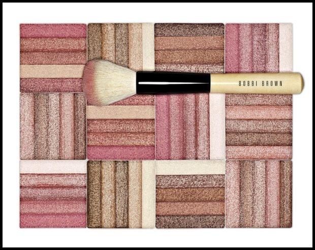 Shimmer Brick / (everythingbobbi.com)