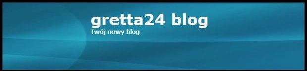 gretta24.blog.pl