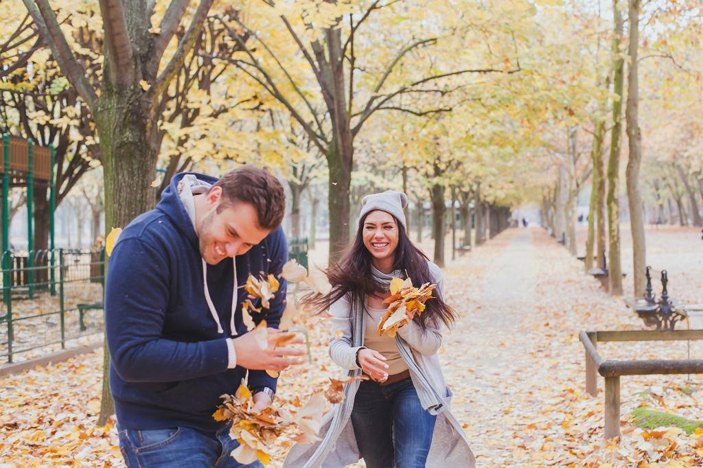 Przyjaźń i miłość mają wiele wspólnych elementów (fot. anyaberkut / iStockphoto.com)