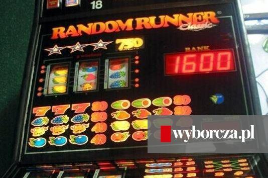Bardzo dobryFantastyczny Rząd przegrywa grę z hazardem DJ43