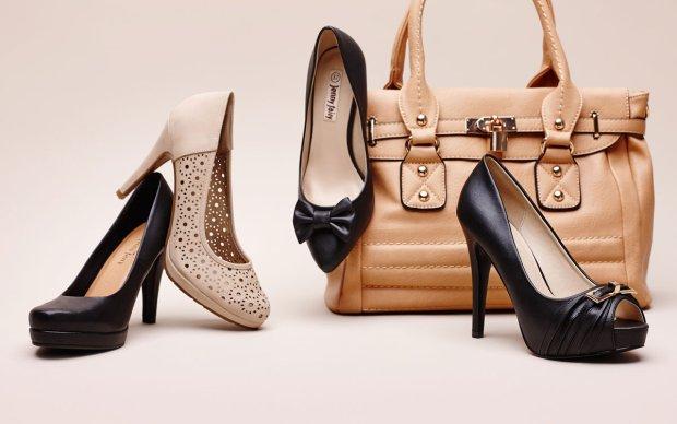 CCC: jakie buty znajdziesz w nowej kolekcji?