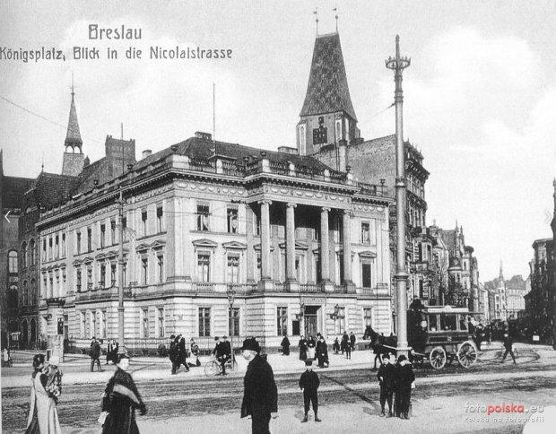https://bi.gazeta.pl/im/4c/2d/11/z18010188Q,Szpital-im--Babinskiego.jpg
