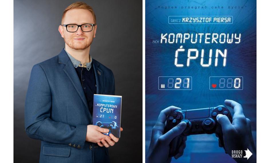 Krzysztof Piersa,