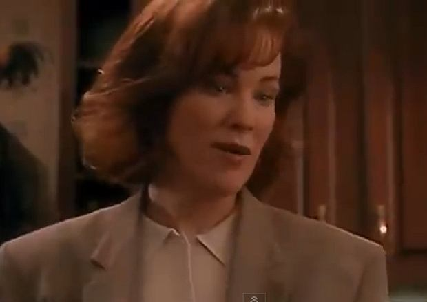 catherine o hara kate mccallister kate mccallister 581