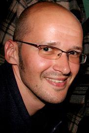 dr Radek Wojtak
