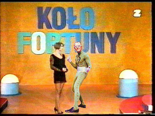 źródło: http://www.facebook.com/batman.krolem.polski