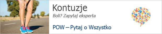 https://bi.gazeta.pl/im/5/15950/m15950885,620-130-KONTUZJE-BEZ-PRZYCISKU.jpg