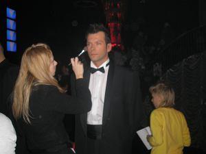 Igor Kryszyłowicz