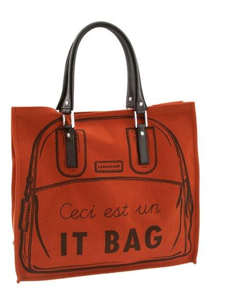 Torebka Longchamp It Bag (www.nordstrom.com)