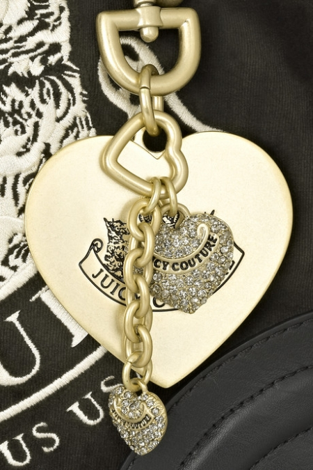 Torba Juicy Couture