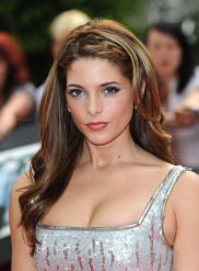 action press / HUSSEIN,ZAK / 19980097  UK, LONDON, 01.07.2010  PREMIERE OF THE TWILLIGHT SAGA: ECLIPSE IN THE ODEON LEICESTER SQUARE IN LONDON (ASHLEY GREENE, DUFFY, JOE JONAS).  PICTURED: ASHLEY GREENE  ASHLEY GREENE BEI DER ANKUNFT ZUR