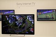 Internet w telewizorze to kolejny, po 3D, silny trend tegorocznych targów IFA