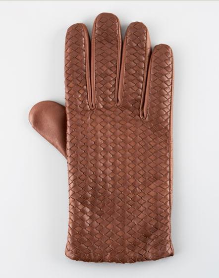 Rękawiczki Hilts-Willard - 145 dolarów