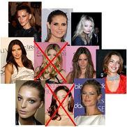 Najlepiej zarabiające modelki