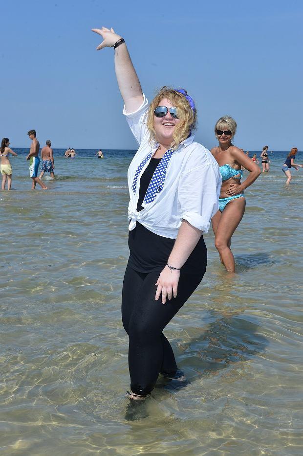 Weronika Grycan