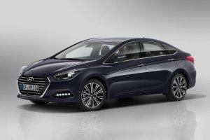 Hyundai i40 FL | Ceny w Polsce | Dobrze wyceniony