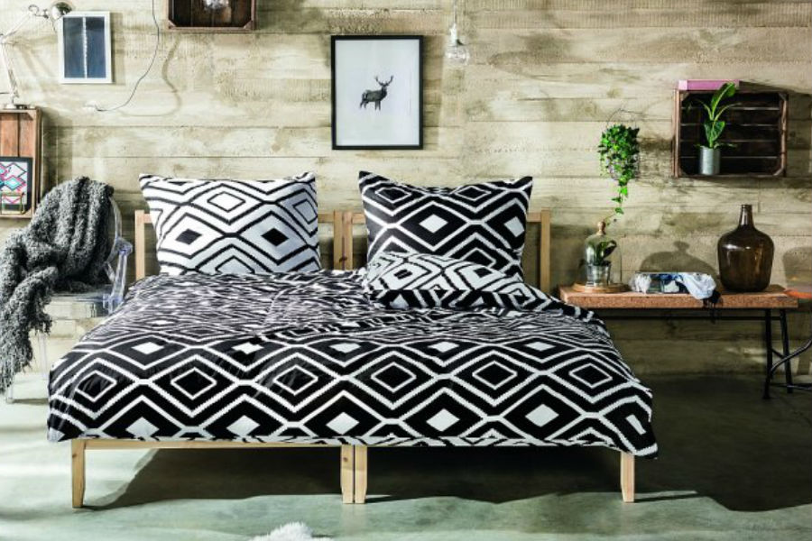 Jak urządzić stylową sypialnię?