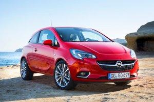 Nowy Opel Corsa na polskim rynku
