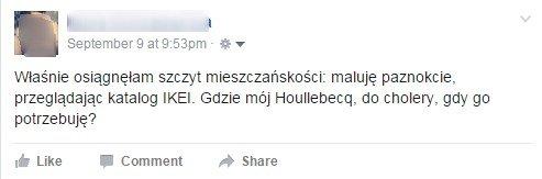 fot. foch.pl/ dzięki uprzejmości anonimowego Facebookowicza