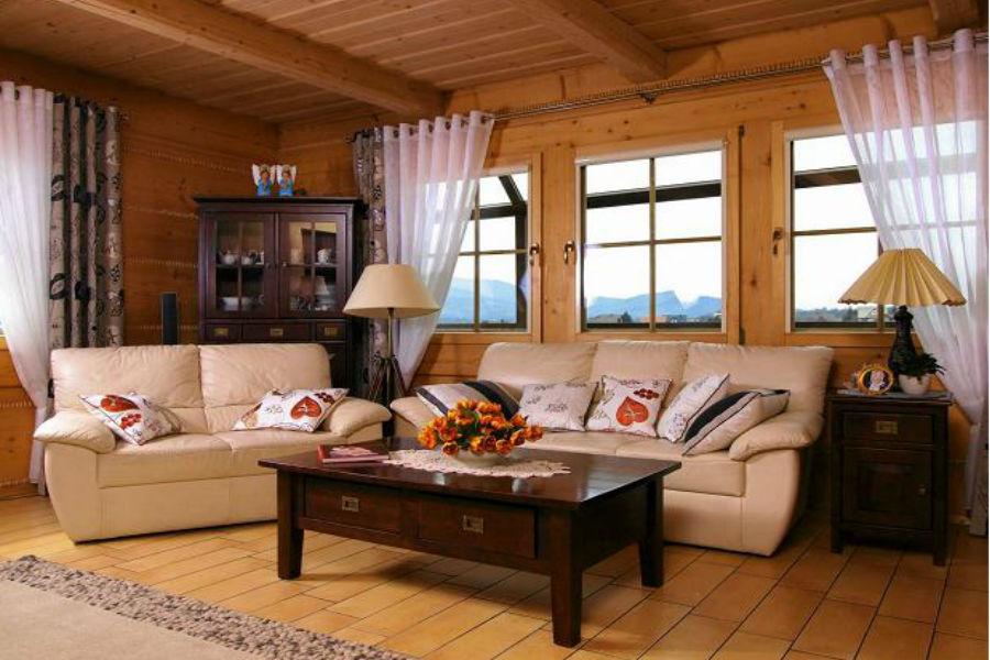 http://ladnydom.pl/inspiracje/1,153170,20370875,najpiekniejsze-dodatki-do-mieszkania-w-gorskim-klimacie.html