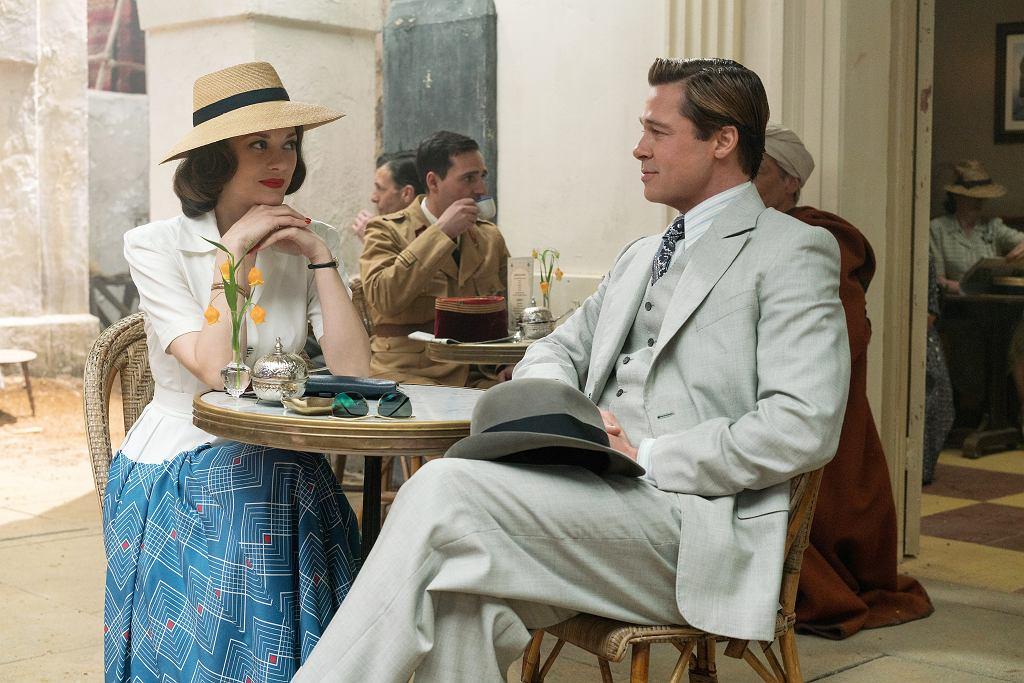 Kadr filmu