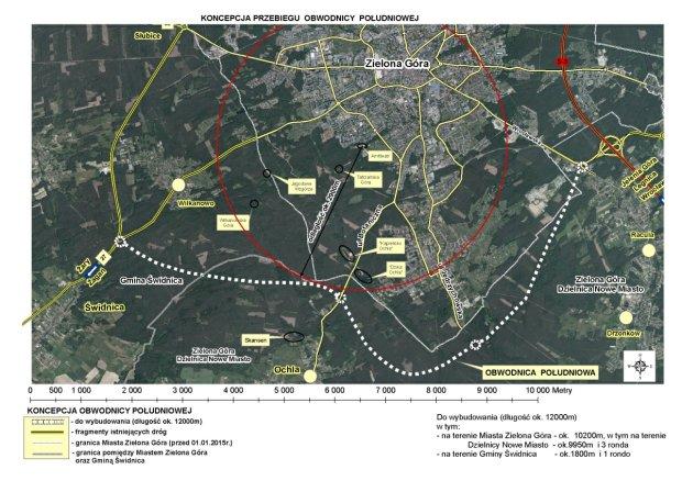 Plan Cul à Charleville Mezieres 08000 Avec Germaine Connectée Sur Le Réseau Secret
