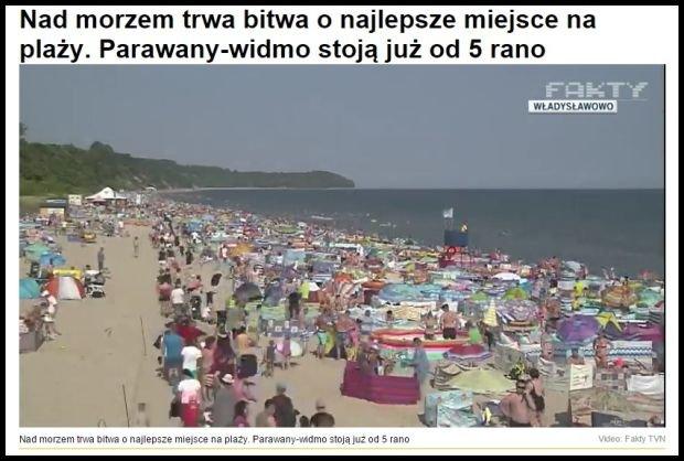 fot. screen z www.fakty.tvn24.pl