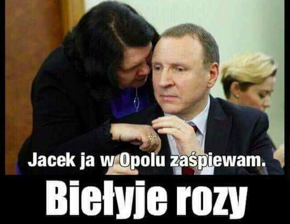 https://bi.gazeta.pl/im/5e/d4/14/z21843550IH,Opole-2017.jpg