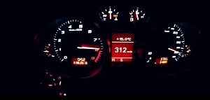 Wideo Audi R8 V8 GTR by Pachura Moto Center