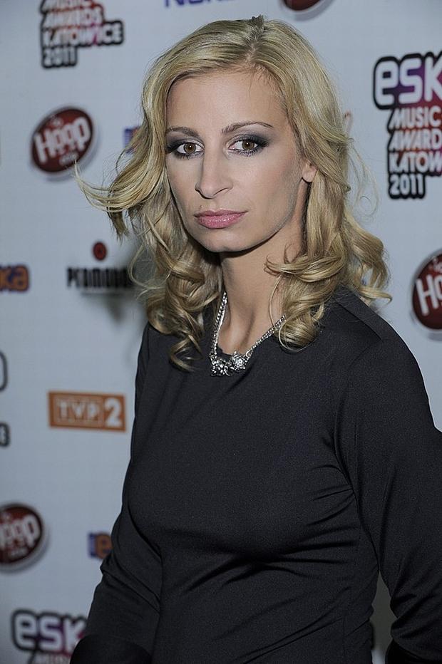 Schejbal Magdalena Magda