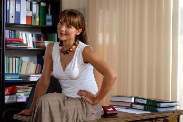 Katarzyna Herman