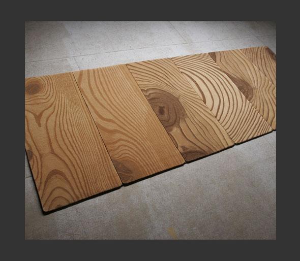 Fot. floortoheaven.com